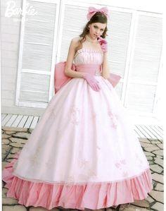 人気指名ドレス!!