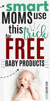 Advice for dads  #unisex #stuff unisex baby stuff, monogram baby stuff, baby stu...#advice #baby #dads #monogram #stu #stuff #unisex Baby Must Haves, Get Baby, Mom And Baby, Baby Baby, Baby Sleep, Baby Toys, Toddler Toys, Newborn Schedule, Baby Freebies