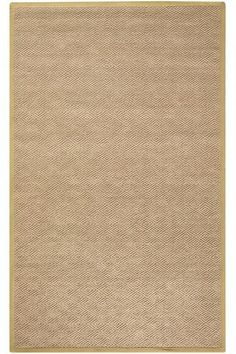 Diamond Jute Area Rug   Natural Fiber Rugs   Transitional Rugs   Rugs |  HomeDecorators.
