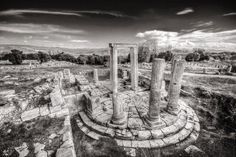 A temple to Hecate in Lagina, Turkey.    11825879_10153559716388281_130203595451330789_n.jpg (JPEG Image, 640×426 pixels)
