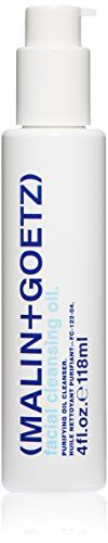 online shopping for Malin + Goetz Detox Face Mask, 4 Fl Oz from top store. See new offer for Malin + Goetz Detox Face Mask, 4 Fl Oz Facial Cleansing, Cleansing Oil, Face Detox, Shampoo Bowls Salon, Pca Skin, Hair Essentials, Body Treatments, Tinted Moisturizer, Makeup Remover