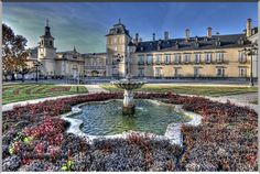 Palacio de El Pardo - Madrid - España (Spain) | Flickr: Intercambio de fotos