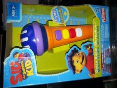 Sid the Science Kid Microphone with Sounds and Music, http://www.amazon.com/dp/B002VUCA1O/ref=cm_sw_r_pi_awdm_omTvub088BN5S