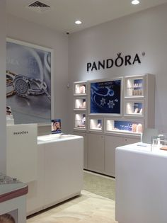 We are extremely excited to announce the GRAND OPENING of our new PANDORA Boutique! Stop by our showroom at 3325 Robins Road Springfield, IL to check out our new selection of Pandora charms and jewelry! @officialpandora
