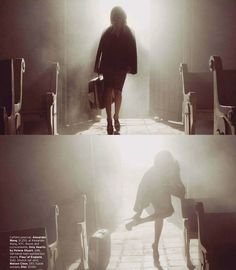 ☆ Rihanna | Photography by Tom Munro | For Elle Magazine US | May 2012 ☆ #rihanna #tommunro #elle #2012