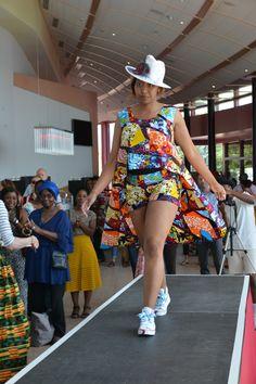 High Fashion, Fashion Show, Fashion Design, Charity, African, Hats, Couture, Hat, High Fashion Photography