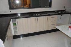 armario-de-cozinha-planejado-15.jpg (800×534)