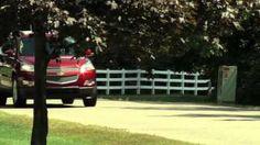Vienna, IL Vic Koenig Chevrolet Chevy Reviews | chevy malibu Vienna, IL | chevy reviews Vienna, IL, via YouTube.
