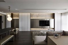 新北L宅 – 工一設計