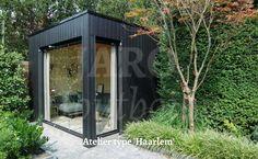 12 beste afbeeldingen van tuinkamer bouwen jaro houtbouw chalets