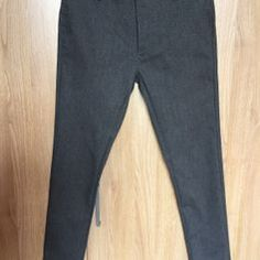 Used TOPMAN men's stretch skinny trousers in CR7 Croydon for £ 10.00 – Shpock