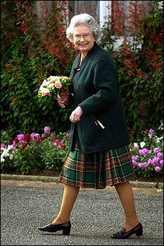 queen elizabeth 60s - Buscar con Google
