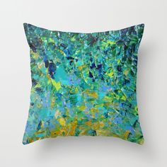 Pier One Decorative Pillows Stunning Throw Pillows At Pier One  For The Home  Pinterest  Throw Pillows 2018