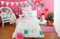 Hiccups, decoraci�n infantil, ropa de cama y de cuna