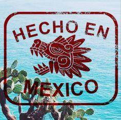 """""""KuKulcan"""" Hecho en Mexico (La Serpiente Emplumada)"""