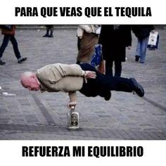 Te Amo Tequilla Funny Spanish Espanol Graciosa Te Amo Tequila