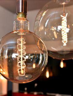 Ampoule LED - Girard Sudron - Decofinder