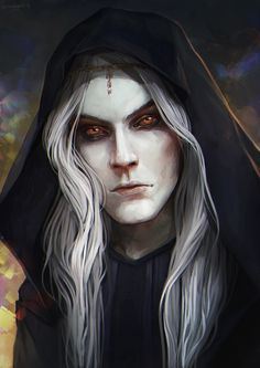 Sauron art commission done by the wonderful LorandeSore . Sauron art commission done by the wonderful LorandeSore . Dark Fantasy Art, Fantasy Male, Fantasy Rpg, Medieval Fantasy, Fantasy Artwork, Fantasy World, Fantasy Character Design, Character Design Inspiration, Character Art