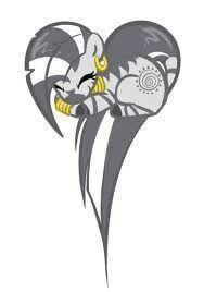 mlp heart shaped - Google'da Ara