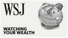 How the Wealthy Make More Money   ||  Sun Group Wealth Partners Winnie Sun talk