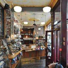 barker tea house cardiff - Szukaj w Google