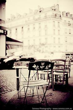 #paris #france #photography