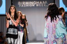 Birmingham Fashion Week Runway Retailer,  Mia Moda Boutique   #bfw #bfw2015 #birmingham #alabama #fashion #model #boutique #retailer #runway #models #local #magiccity #fashionweek