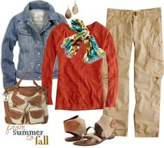 """""""09.21.11"""" by m3mom on Polyvore"""