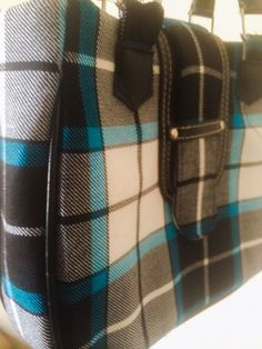 Vibrant and bright, selected especially for the Champion Highland Dancer Tartans available for purchase by metre Made from the finest quality oz lightweight worsted wool Double width – Dance Outfits, Tartan, Velvet, Dancing, Bags, Accessories, Life, Handbags, Dance Costumes