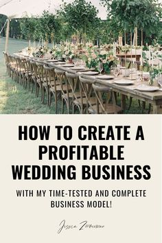 """Have you said to yourself, """"I wish I had a step by step checklist or roadmap to start my wedding industry business!""""? If you answered yes, then The Business Behind the Blooms is the online wedding business course that you need. The Business Behind the Blooms from Jessica Zimmerman gives you all the necessary tools, checklists, systems and templates to create and manage a profitable wedding industry business. Maternity Photographer, Family Photographer, Unique Weddings, Real Weddings, Zimmerman, Industrial Wedding, Photography Business, Wedding Tips, Business Tips"""