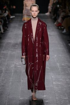 Pin for Later: Valentino's Dance-Inspired Collection Is Fit For an Everyday Princess