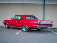 11085 best mopars images in 2019 american muscle cars mopar rh pinterest com