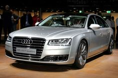 2016 Audi A8 Review, Redesign, Specs, Price | 2017 / 2018 Car Reviews