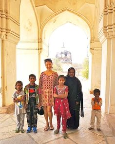 #Easter in #India. Travel the world with us via photos and stories. #travel #adventure #traveler www.travelifemagazine.com