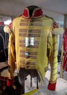 Drum Major, War Of 1812, Army Uniform, Napoleonic Wars, British Army, Historical Clothing, Military Coats, British Colonial, Instrumental