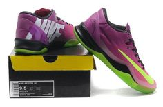 online store 8fc8a 82479 Nike Kobe 8 SYSTEM MC Mambacurial FB