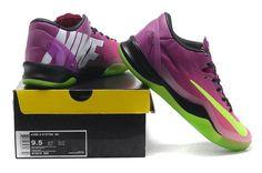 online store 65c70 c000b Nike Kobe 8 SYSTEM MC Mambacurial FB