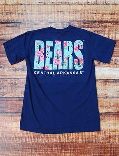 school spirit shirts school shirts cheer shirts football shirts uca