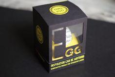 typo-egg-packaging.jpeg (600×400)