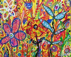 laura berman | art love | pinterest | farben, badezimmer und künstler, Badezimmer