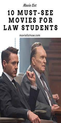 10 Must-See Movies for Law Students – Movie List Now – Quotes – elaw Law Student Quotes, Law Quotes, Law School Memes, Getting Into Law School, See Movie, Movie List, Law Books, School Motivation, Law Students