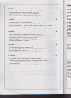 Albumarchívum Bullet Journal, Album, Speech Language Therapy, Card Book