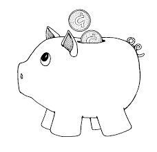 piggy bank-template - Αναζήτηση Google Leader In Me, My Money, Piggy Bank, Mardi Gras, Hello Kitty, Snoopy, Diy Projects, Templates, School