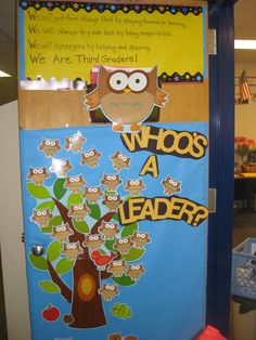 Our Mission - Beaumont Elementary, A Leader in Me School   # Pin++ for Pinterest #
