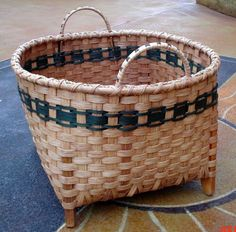 Wool drying basket - need to get a few!