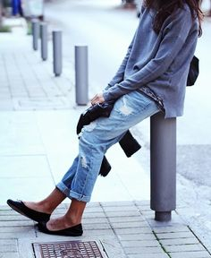 #streetstyle #street #fashion #details