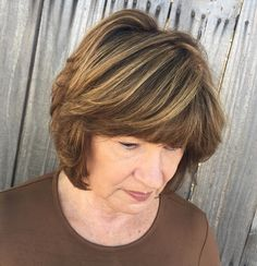 7 Simple and Crazy Tricks Can Change Your Life: Women Hairstyles Over 60 Year Old split fringe hairstyles.Asymmetrical Hairstyles Choppy funky hairstyles for 40 year olds.Pixie Hairstyles Over Wedge Hairstyles, Feathered Hairstyles, Hairstyles With Bangs, Wedding Hairstyles, Bouffant Hairstyles, Beehive Hairstyle, Updos Hairstyle, Brunette Hairstyles, Layered Hairstyles
