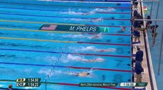 Phelps Wins 200m Medley Final! https://twitter.com/nbcolympics/status/763920873526964226 Love #sport follow #sports on @cutephonecases