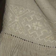 Полтавські сорочки Тетяни Черненко | Рідна Мода