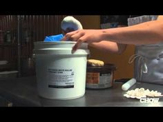 What Is Fondant - YouTube